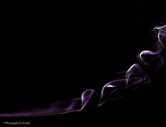 Pic Know How: Creating Smoke Pics | The World of Photography | Scoop.it