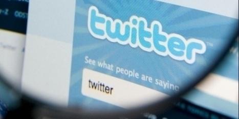 Twitter pourrait supprimer la limite de 140 caractères | Toulouse networks | Scoop.it