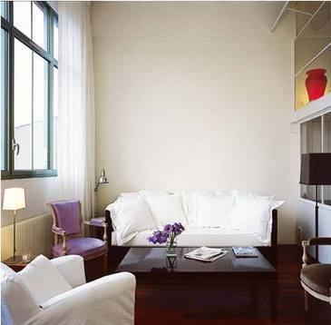 Apartments Category : Cool Apartments Designs Interior For Young Couple, interior design for apartments, modern apartment interior design ~ www.grubtoe.com | Interior Home Design | Scoop.it