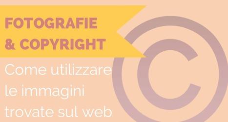 Come utilizzare le immagini trovate sul web | Italiano digitale per letterati alla riscossa! | Scoop.it