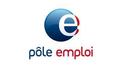 Pôle emploi : lancement d'une nouvelle offre plus personnalisée   COURRIER CADRES.COM   Carrière et Formation Professionnelle   Scoop.it