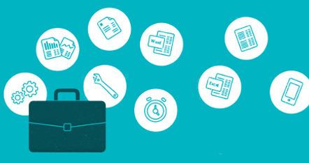 8 outils gratuits immanquables pour entrepreneurs | Outils gratuits pour entrepreneurs | Scoop.it