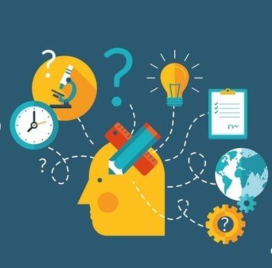 Entrepreneuriat social: comment trouver le job de ses rêves ? | Mutation du monde et des valeurs  - économie sociale et solidaire Réseaux sociaux, | Scoop.it