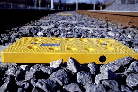 Brasil   Sinalização ERTMS nível 1 da Bombardier na SuperVia do Rio em fase de testes finais   Rail and Metro News   Scoop.it
