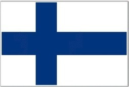 What Ails the Finland School Education System? | Finland school education | Scoop.it