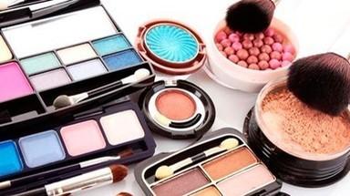 8 Productos de maquillaje que toda mujer debería tener - Cosmopolitan TV España | Tendencias en imagen personal | Scoop.it