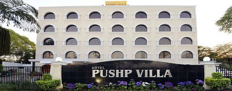 3 Star Hotels in Agra | Hotels | Scoop.it