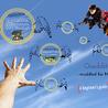 educación-cocina, emprendimientos, lectura-web-3.0-miriamyun