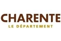 Charente : accès gratuit à l'état civil après les élections ? | Rhit Genealogie | Scoop.it