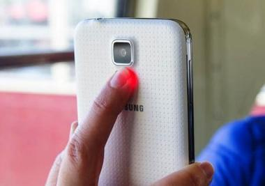 Samsung Galaxy S5 40% Lower Sales Than the Expectated | TechOpti | Tech Updates | Scoop.it