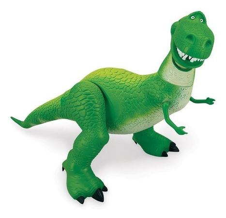 Disney Dinosaur Toys - Top Toddler Toys for 2013 | Mascot Factory for Baby Toys | Scoop.it