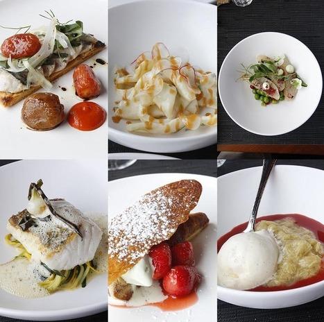 Noirmoutier: le meilleur bistrot marin de France | Coups de coeur | Epicure : Vins, gastronomie et belles choses | Scoop.it