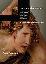 Asier Aparicio | Didáctica de las Ciencias Sociales, Geografía e Historia | Scoop.it