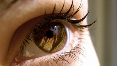 Scientists develop alternative toxicity test for mascara | Science Bit Favourites | Scoop.it