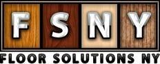 Obtain Hardwood Flooring Options and Solutions | annihankk - Links | Scoop.it