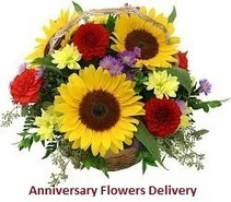 Great Collection Offlowers For Anniversary | boukothakoy | Scoop.it