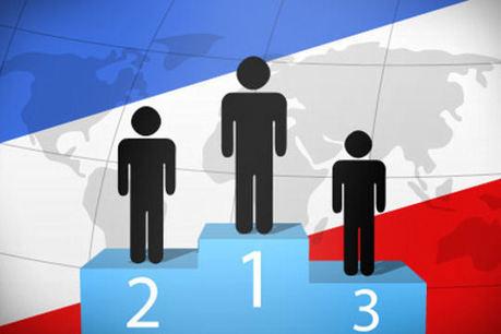 Voici les 10 premiers groupes Internet français dans le monde   Web Marketing & Social Media   Scoop.it