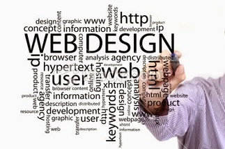 Skilled Require Running Website Design Company | website design and development and mobile app | Scoop.it
