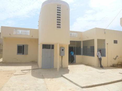Le calvaire des étudiants de l'Université virtuelle du Sénégal | Numérique & pédagogie | Scoop.it