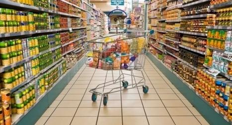 Spreco alimentare, nei supermercati francesi sarà proibito   Rinnovabili   Ambiente e Territorio   Scoop.it