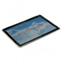 Backcover Hülle Case für Samsung Galaxy NotePro 12.2 SM-P905 transparent     tablet zubehör   Scoop.it