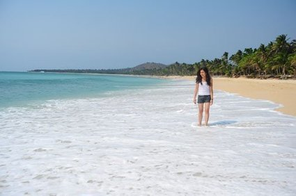 "Philippines ""The Beauty Within"" - Region 1 Ilocos | The Traveler | Scoop.it"