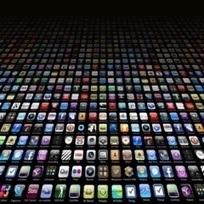 INFOGRAPHIC: How mobile apps have changed the world | App industry | Scoop.it