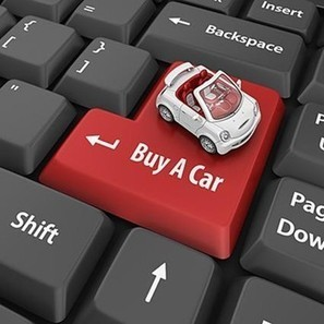 How Internet is a Great Tool for People to Do Car Shopping Online | Global Autosports Press | Scoop.it