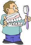 Dental Implants North Carolina | Dental Crowns Charlotte | Scoop.it
