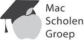 Onderwijs NU: De 10 meest gebruikte iPad apps voor school | onderwijs en innovatie | Scoop.it