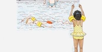 Les bons réflexes pour sécuriser sa piscine | Tout pour la piscine | Scoop.it
