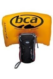 Sac a dos avalanche - Airbag ABS - BCA - Snowpulse pour le ski     ski de randonnée-alpinisme-escalade   Scoop.it