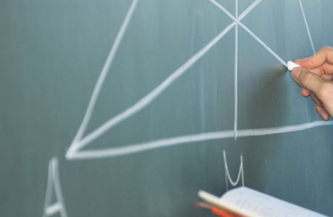 Inside mathematics - a professional resource for educators | Math and the Common Core | Scoop.it