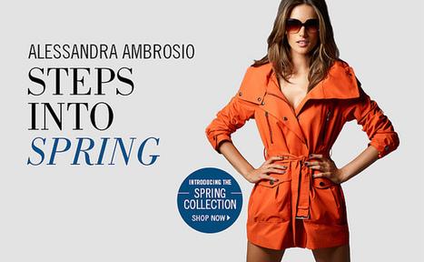 Popular Raincoats | Jackets and Raincoats | Scoop.it