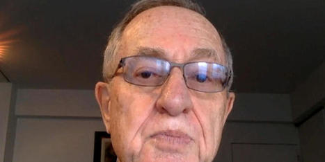 Alan Dershowitz: Officers cannot get a fair trial | Police Problems and Policy | Scoop.it