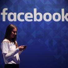 Lavoro: quando il colloquio  va male per colpa di Facebook   LIVING (work, life & style)   Scoop.it