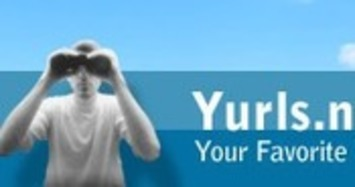 Het meervoud van 'Yurls'... en 8 'Yurls-en' de afgelopen weken gespot | Edu-Curator | Scoop.it