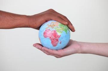 Les avantages de la RSE pour le développement durable | Facebook | Developpement Durable 2.0 | Scoop.it
