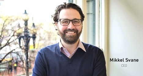The new face of customer service | Zendesk | Customer Service | Scoop.it