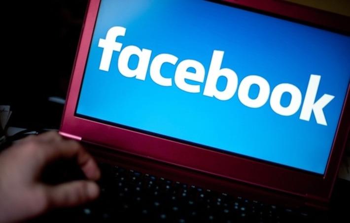 Pourquoi publier les photos de vos enfants sur Facebook peut se retourner contre vous   Relations publiques, Community Management, et plus   Scoop.it