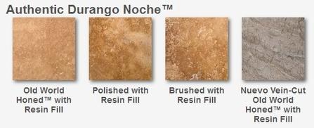 Marble Limestone Travertine Slabs in Phoenix AZ | Natural Stone Travertine Tiles | Scoop.it
