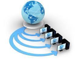 CDN pour les Nuls - Accélérer votre site WordPress   tous les CMS   Scoop.it