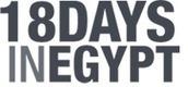 #18DaysInEgypt | Cinema - Audiovisuel - Image en mouvement | Scoop.it