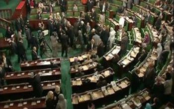 Tunisie - L'ANC fête le 23 octobre en séance plénière extraordinaire | # Uzac chien  indigné | Scoop.it