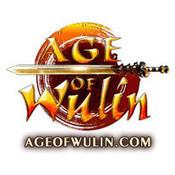 Jeux video: Age of Wulin arrive en Bêta ouverte !! | cotentin-webradio jeux video (XBOX360,PS3,WII U,PSP,PC) | Scoop.it