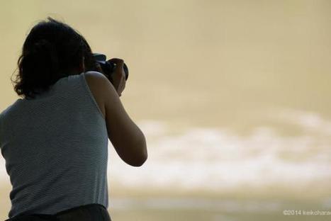 ドイツ人女性アヤワスカでガンを治療 – keikoharada.com   Ayahuasca  アヤワスカ   Scoop.it