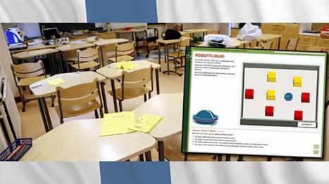 Näissä Pisa-tehtävissä Suomi oli Euroopan paras – kokeile, osaatko itse vastata | PISA 2012 | Scoop.it