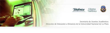 Blogs como soporte educativo para cursos de inglés – Experiencia en la Escuela de Lenguas UNLP | Educación y TIC | El Blog como herramienta tecnológica para el aprendizaje de un idioma | Scoop.it