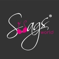 SWAGS World® | Simply Women And Girls Sustainable World | FairTrade | Scoop.it