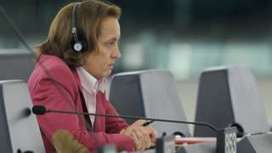 Fast-talking MEPs urged to slow down for interpreters - BBC News | Notes on Interpreting | Scoop.it